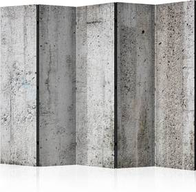 Paraván - Grey Emperor II [Room Dividers] 225x172 7-10 dní