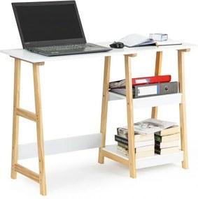 ModernHome Konzolový stolík 40x110, FH-CT0010