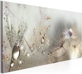 Obraz - Morning Song 150x50