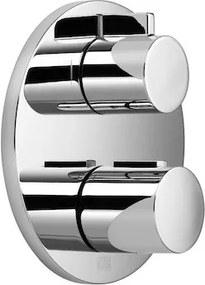 Sprchová batéria podomietková Dornbracht Tara Logic 36425970-00