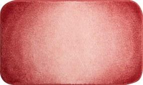Grund Kúpeľňová predložka MOON, ružová, 60x100 cm