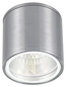 Ideal Lux - Kúpeľňové stropné svietidlo 1xGU10/28W/230V