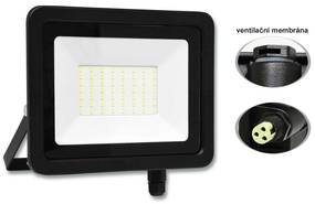 LED reflektor,50W,5000K,IP65, 4100Lm