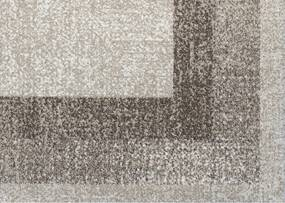 Koberec CHESTER 1215/70 80x150