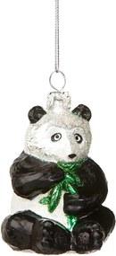 Butlers HANG ON Ozdoba panda