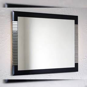 Zrkadlo Elif z-elif-985 zrcadla