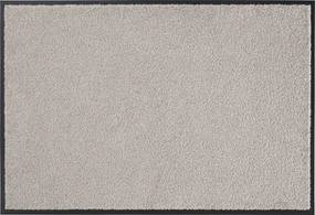 Hanse Home Collection koberce Rohožka Wash & Clean 102042 Taupe - 160x240 cm