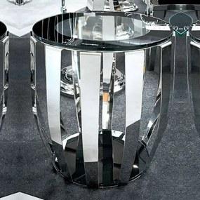 Príručný stolík Noll prirucny-stolik-noll-1131 příruční stolky
