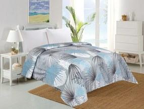 Prehoz na posteľ MIRIAM 140 x 220 cm
