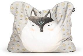 Tuli Funny Snímateľný poťah - Polyester Vzor Wolfy