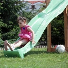 Marimex | Ihrisko detské Marimex Play 003 | 11640129
