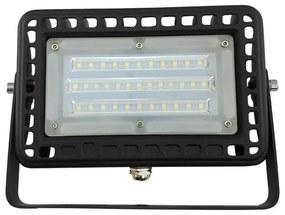 LED reflektor PROFI Extra 30W/5000K