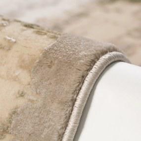 Obsession koberce Kusový koberec Bolero 810 Green - 80x150 cm