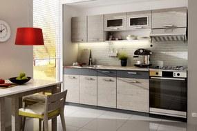 Kuchynská linka Moreno Picard 1,8 x 2,4 M