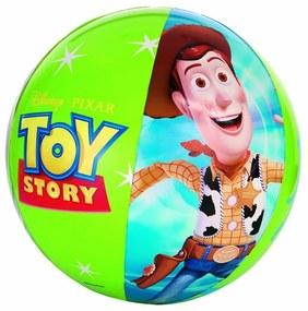 INTEX Nafukovacia lopta Toy Story 58037NP