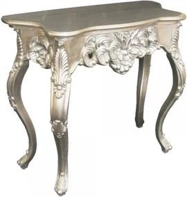 Konzolový stolík Verona S 83 cm  ks-verona-s-83cm-265