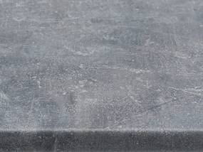 DREVONA09 Pracovná doska betón ALFA PD 38 URBAN - 30 cm