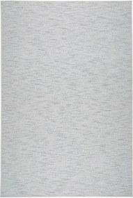 Koberec Tuohi: Modrá 80x150 cm