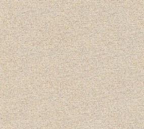 Vliesové tapety 36410-4 Flavour