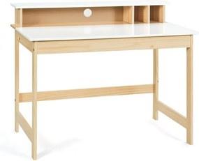 Písací stôl Gudjam