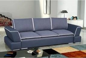 Rozkladacia pohovka Pablo-Komfort-nábytok