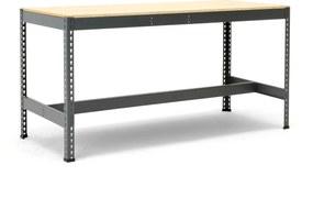 Dielenský stôl Combo, 1840x775x915mm