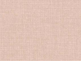 Obklad Kale Ritmo béžová 25x33 cm lesk TON5670