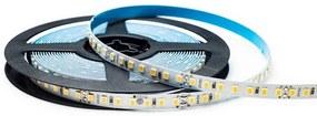 Ledco LC-R-2835SMD-140-00-15W-NW PROFI LED pás, 2835SMD, 140LED/m, 15W/m, 24V, neutrálna 4000K, CRI>90, šírka 8mm