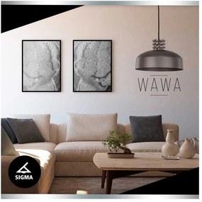 Sigma WAWA 30783