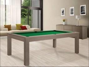 Biliardový stol TRENDY 6UK
