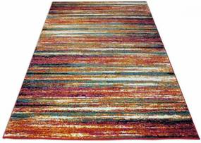 3f7d0bc7e Kusový koberec Droka viacfarebný, Velikosti 120x170cm