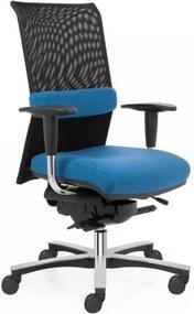 Zdravotná stolička Reflex Balance