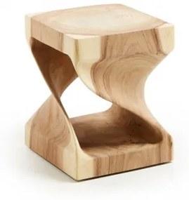 HAKON stolík