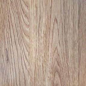 Samolepiace fólie 90 cm x 15 m GEKKOFIX 13954 dub prírodný Samolepiace tapety