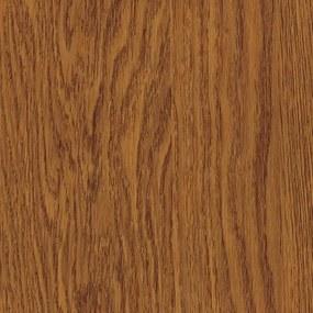 Samolepiace fólie dub divoký, metráž, šírka 67,5 cm, návin 15 m, d-c-fix 200-8165, samolepiace tapety
