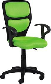 Otočná stolička EMMER
