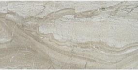 Obklad JORDAN NATURAL 25x50 cm