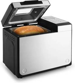 Klarstein Country-Life, domáca pekáreň, 1 kg chleba