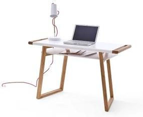 Pracovný stôl Teramo pracovny-stol-teramo-1878 pracovní stolky