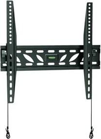 Solight stredný naklápací držiak pre ploché TV od 66 - 140cm (26'' - 55'') 1MN20