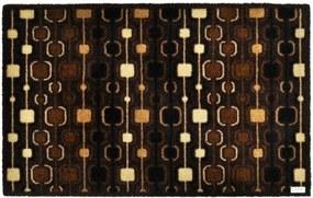 Zala Living - Hanse Home koberce Rohožka Deko 102094 - 50x70 cm