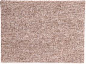 AKCE: 280x20 cm Metrážový koberec Rambo - Bet 70 - Rozměr na míru bez obšití cm