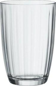 Pohár malý 0,44 l Artesano Original Glass
