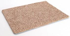 Metrážový koberec Sierra 43 - Rozměr na míru bez obšití cm