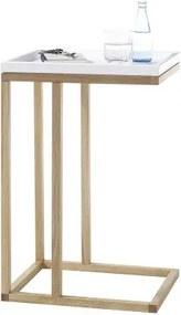 AKCIA! Príručný stolík Riverside akcia-prirucny-stolik-riverside-2890 příruční stolky