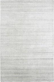 Obsession koberce Ručně tkaný kusový koberec Legend of Obsession 330 Silver - 250x300 cm