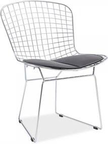 Konferenčná stolička Oliver