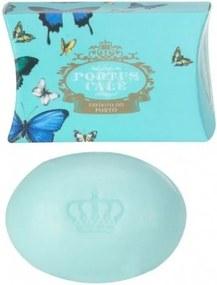 CASTELBEL Mydlo Castelbel Butterfly 40 gr