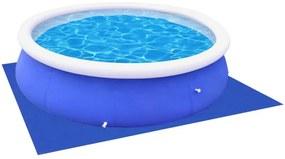 Podložka pod bazén na okrúhle bazény 360 / 367 cm