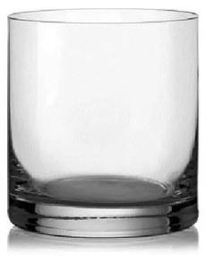 Bohemia Crystal Poháre na whisky Barline 25089/410ml (set po 6ks)